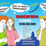 KinderfirmaPostkarte1