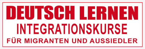 integrationkurs_banners
