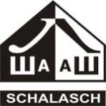 schalasch_black