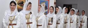 Mittwoch_KaukasischSLider