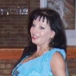 Dina Reinhardt: ORIENTALISCHER TANZ